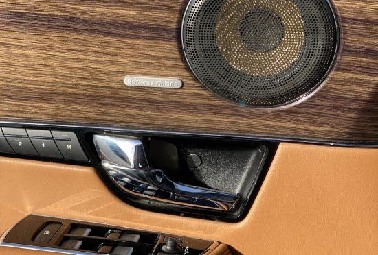 Jaguar XJ 5.0 Portfolio (DPH) - 15