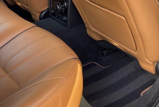 Jaguar XJ 5.0 Portfolio (DPH) - 9