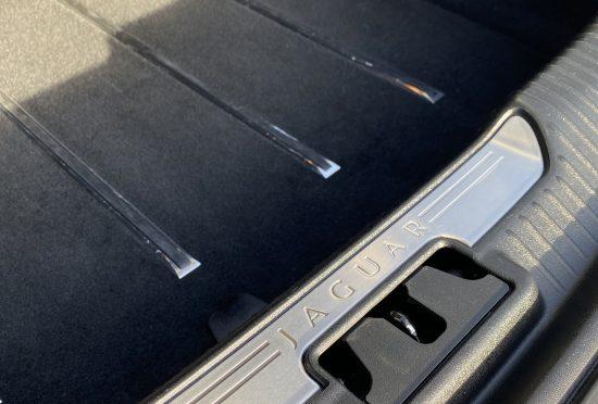 Jaguar XJ 5.0 Portfolio (DPH) - 11