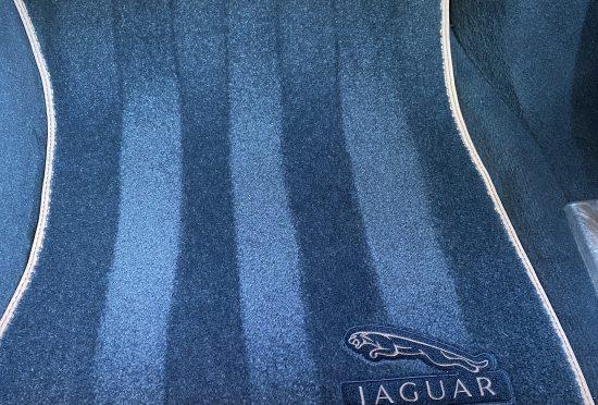 Jaguar XJ 5.0 Portfolio (DPH) - 17